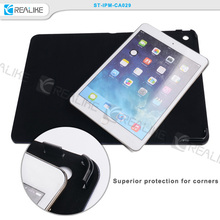 accept customise private lablel dust proof case for ipad mini 3