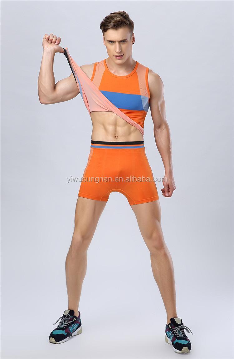 men sport shorts09.jpg
