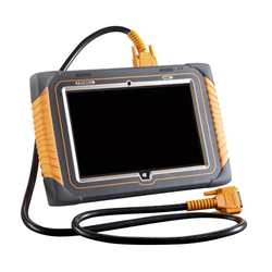 New product Foxwell GT80 PLUS Next Generation Diagnostic Platform