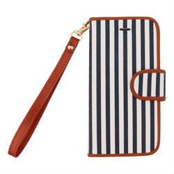 High quality products factory leather mobile phones case for iphone 6