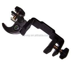 china survey equipment accesories Open Clamps Brackets and Cradles kits