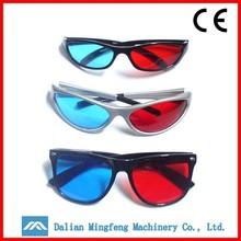 Custom for Imax cinema system cheap 3d glasse producer