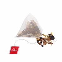 6012 Ma ka cha new product for Maca Tea with Organic Maca Root tea