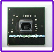 North Bridge bga chip For Intel AC82GM45