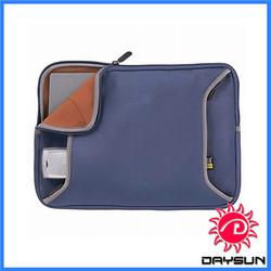 """Wholesale Multiple Laptop Travel Cases 11"""" 12"""" 13"""" 14"""" 15"""" 16"""" 17"""""""
