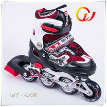 Promation sale cheap powerslide roller skate