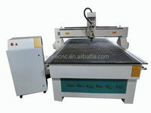 SKW-1325V Air cooling vacuum table 3d wood/PVC/door/bed/glass/engraving cnc machine