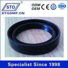 CBR600F4 motor engine oil seal for motorcycle engine parts