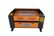 cheap granite stone mini laser engraving machine price for sale