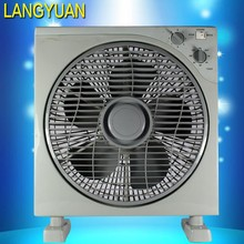 2015 NewProduct cool mini fan small table fan cheap price electric box fan with good quality and competitive price