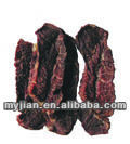 Dry Beef Jerky for Dog Dry Chicken Jerky Pet Snack Pet Food Dog Treat