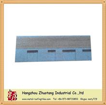 standard laminated fiberglass roofing sheet