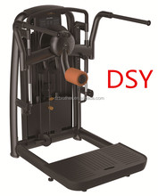 Sports Goods Fitness Equipment Gym Machine Multi Hip Indoor Adult Sport Equipment