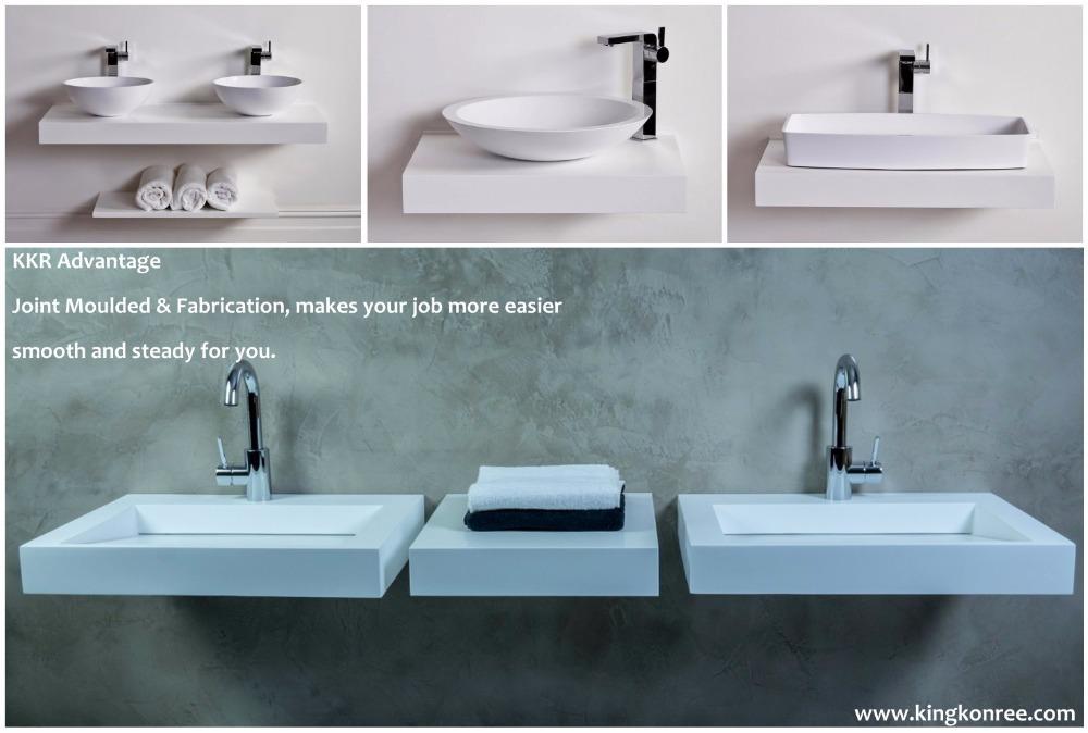 상업 욕실 세면대 두 그릇 싱크 깊은-욕실 싱크 -상품 ID:60132056372 ...
