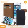 Custom flip case for apple iphone 5 5s