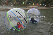 Airwalker globo