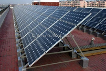 single phase power saving solar panel 2KW 3KW 5KW / complete set solar energy system 5KW 10kw 15kw / solar pv cells panel 10KW