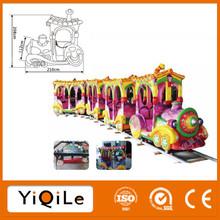 Amusement rides for sale used amusement rides cheap amusement ride
