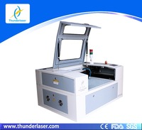 1000mm/s and accurate time estimation laser engraving machine reviews