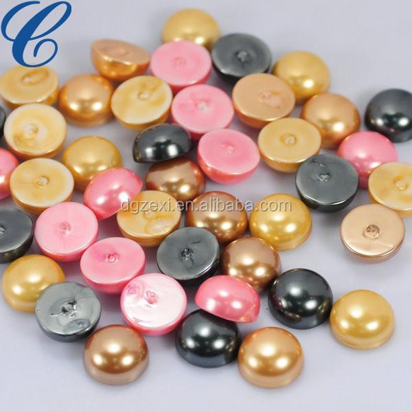 flat back beads22
