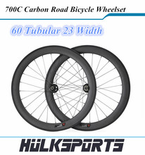 60 mm tubulaire route <span class=keywords><strong>roues</strong></span> <span class=keywords><strong>de</strong></span> <span class=keywords><strong>carbone</strong></span> <span class=keywords><strong>roues</strong></span> pleine <span class=keywords><strong>de</strong></span> <span class=keywords><strong>carbone</strong></span> vélo <span class=keywords><strong>roues</strong></span> 23 mm largeur <span class=keywords><strong>de</strong></span> <span class=keywords><strong>roues</strong></span> <span class=keywords><strong>de</strong></span> bicyclette <span class=keywords><strong>de</strong></span> <span class=keywords><strong>carbone</strong></span>