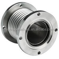 stainless steel slip joint at good quality but cheaper price