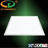 led instrument lights 40W 1195X295 (1200X300) surface mount led panel led light ed lights for instrument cluster