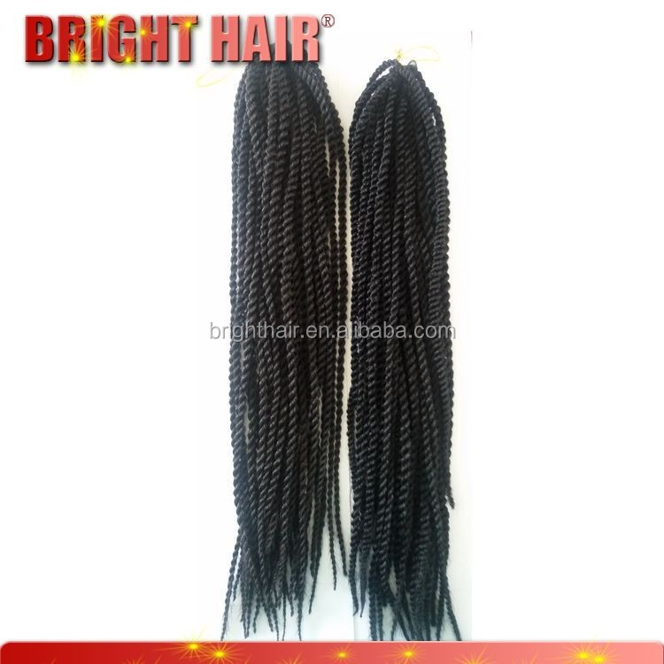 Crochet Hair Wholesale : Braiding Hair Wholesale Crochet Braid Hair - Buy Crochet Braid Hair ...