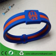 Sport Athlete Negative ions me power band,silicone energy bracelet aion bio bracelet