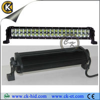 20 inch police led roof light bar