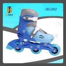 flashing roller, skate cycle, roller skate shoes En71 approved