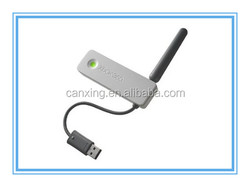 Original new Wireless WiFi Network Adapter for XBOX 360
