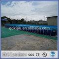 china totalidades acrílico piscina no alibaba