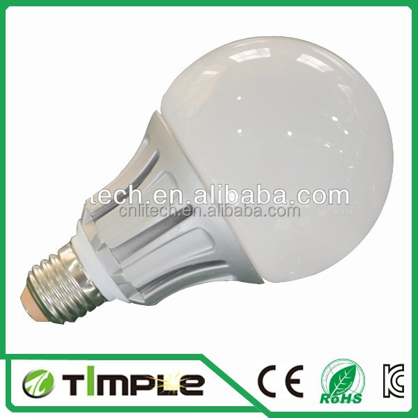 China Led Light Bulb Manufacturer E26 E14 E17 A19 G80 Eet042820 E27 Led Bulb Buy E27 Led Bulb