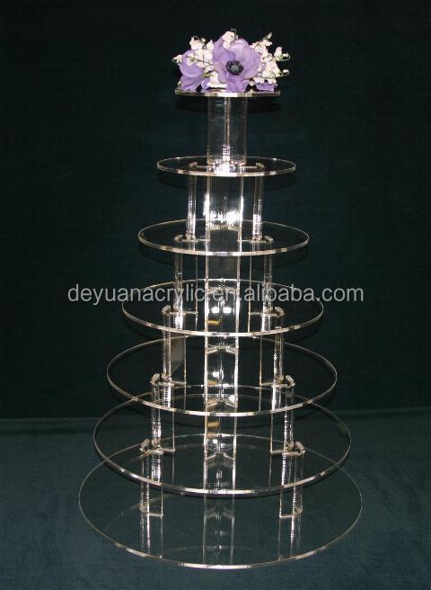 acrylic cake stand9.jpg
