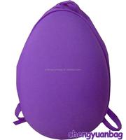 basketball backpack tool bag