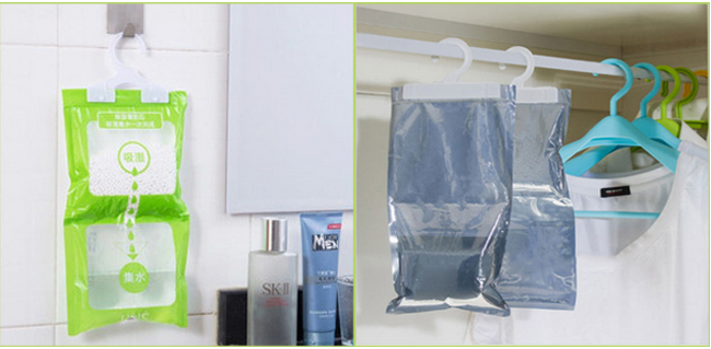 Application for Interior dehumidifier bags.png