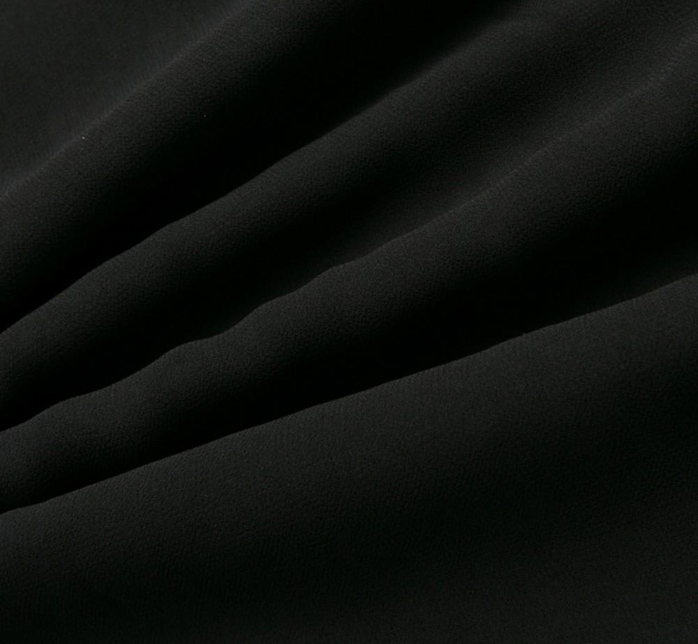 2017 Mais Recente moda lady halter neck sexy vestidos maxi senhoras vestido mais recente projeto por atacado