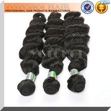 venta caliente 5a venta al por mayor baratos peruana de cabello remi