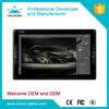 Hot Sale!!!Huion 2015 good performance digital interactive pen tablet monitor GT-185HD