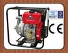 /product-gs/agricultural-irrigation-diesel-water-pump-diesel-water-pump-set-1938638320.html