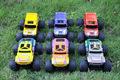 Electirc 2.4g hummer de la batería del coche de juguete