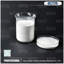 2014 China polyvinyl acetate R.D. latex powder wholesaler