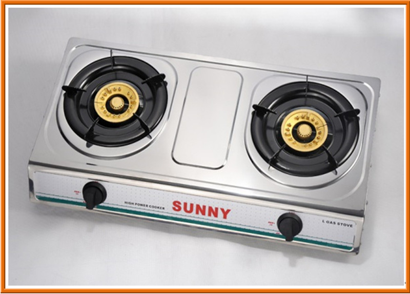 Photos Of Butane Gas Stove