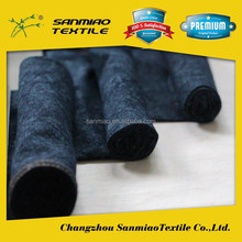 Hot Sales High Quality 2015 cheap denim fabric for cheap denim fabric for jeans SBWHCP-165