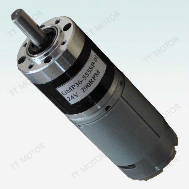 12 volt dc motor speed controller buy 12 volt dc motor