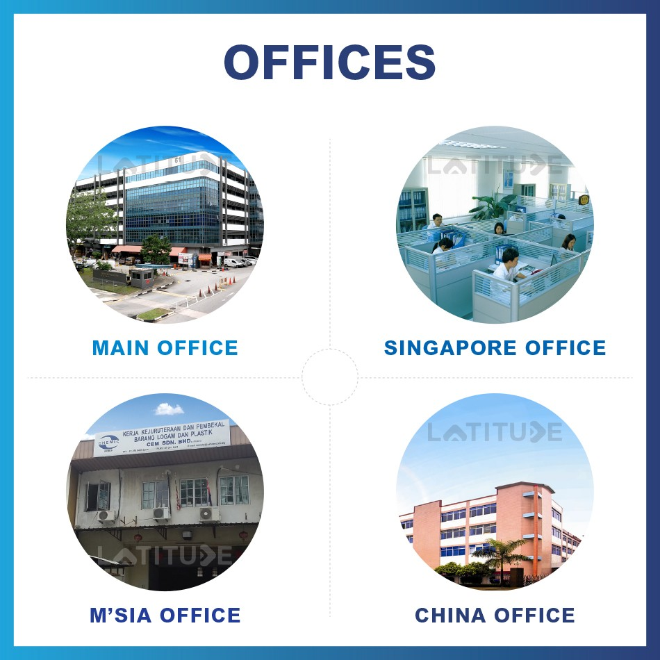 3_Alibaba_Offices.jpg