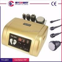 Power Slim!!! Slimming Beauty Machine Cavitation