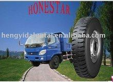 Truck tyre 900-20