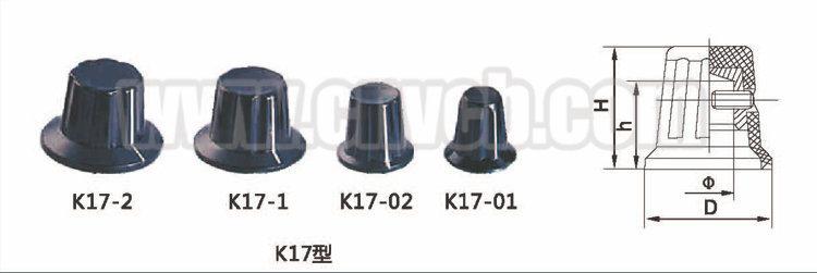 K17-2 K17-1 K17-02 K17-01.jpg